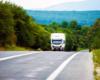 Szonlajtner-kamion-v-prirode-nakladna-preprava