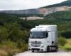 Szonlajtner-kamion-v-prirode-nakladna-preprava3