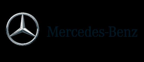 mercedes-color-11-10