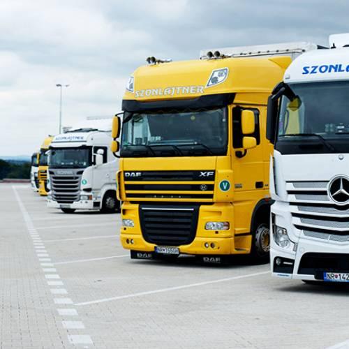Szonlajtner-kamiony-exterier